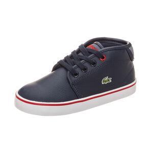 Ampthill Sneaker Kleinkinder, Blau, zoom bei OUTFITTER Online