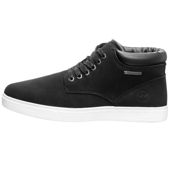 Sancy NBK Sneaker Herren, schwarz, zoom bei OUTFITTER Online