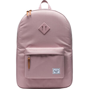 Heritage Rucksack, altrosa, zoom bei OUTFITTER Online