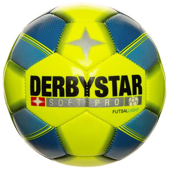 Soft Pro Light Futsal Fußball, , zoom bei OUTFITTER Online