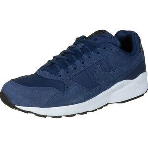Air Pegasus 92 Lite SE Sneaker Herren, dunkelblau / weiß, zoom bei OUTFITTER Online