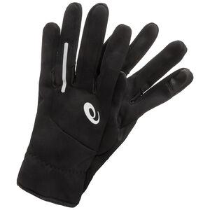Lite Show Handschuhe, schwarz, zoom bei OUTFITTER Online