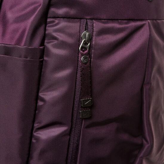 Auralux Solid Sportrucksack Damen, , zoom bei OUTFITTER Online