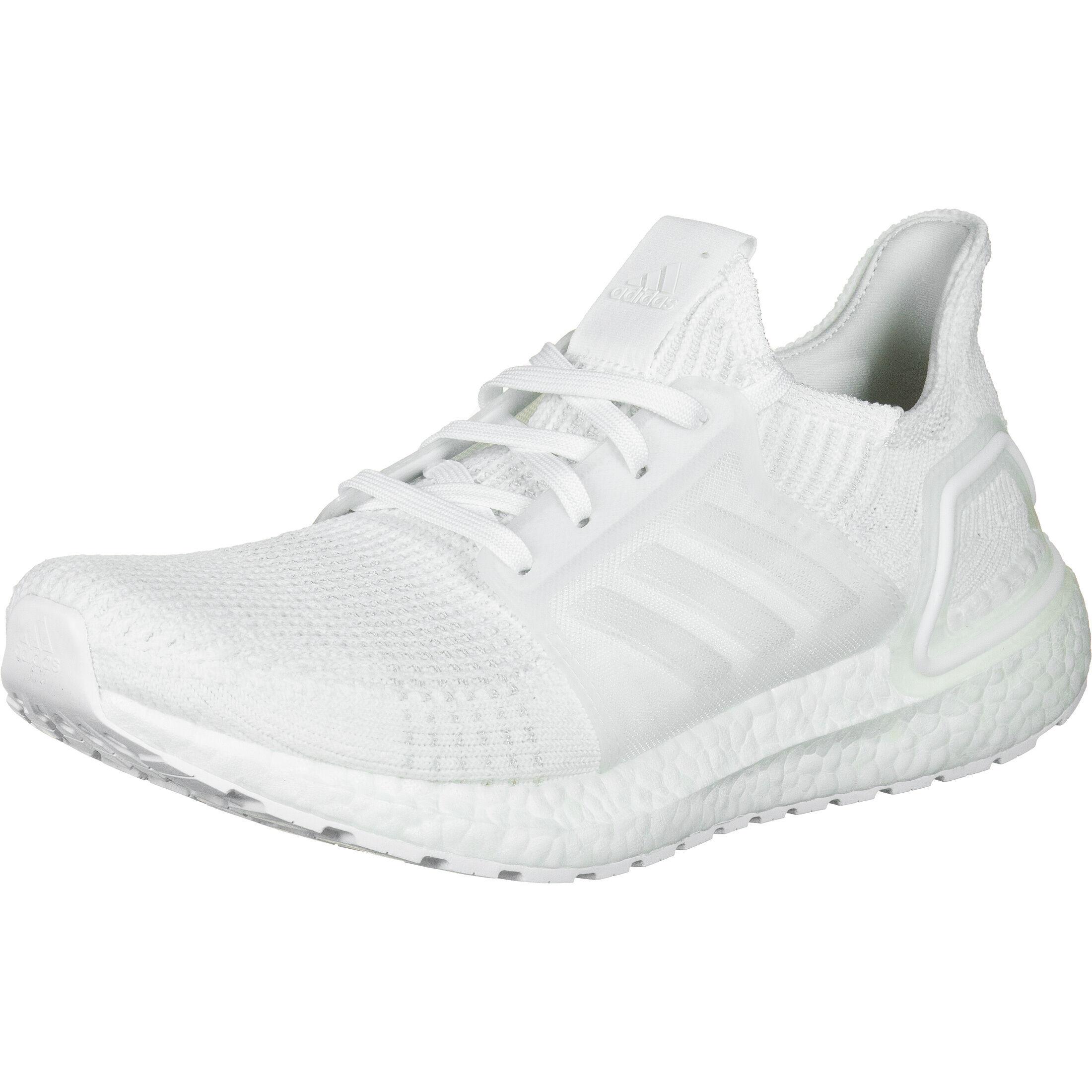 adidas herren ultraboost weiß