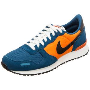 Air Vortex Sneaker Herren, blau / orange, zoom bei OUTFITTER Online