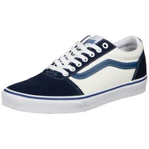 Ward Sneaker Herren, dunkelblau / blau, zoom bei OUTFITTER Online