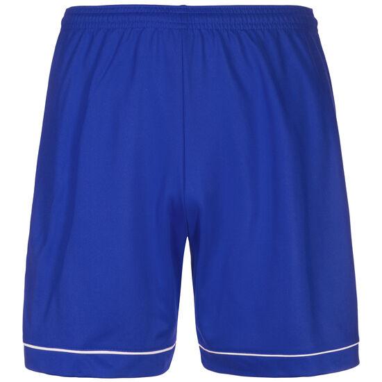 Squadra 17 Short Herren, blau / weiß, zoom bei OUTFITTER Online