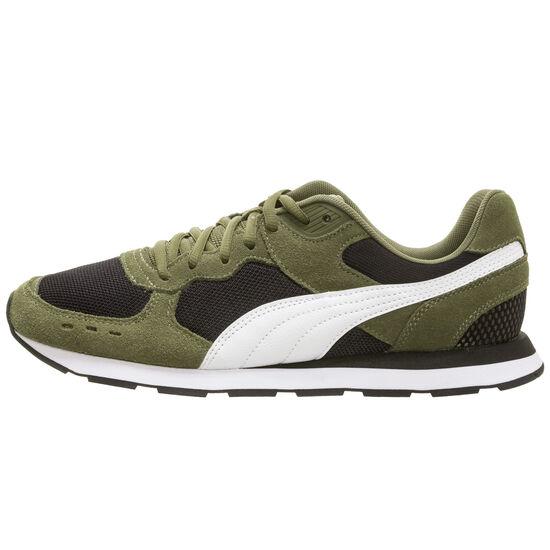 Vista Sneaker, oliv / weiß, zoom bei OUTFITTER Online