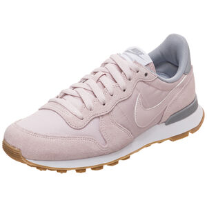 Internationalist Sneaker Damen, Pink, zoom bei OUTFITTER Online
