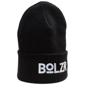 Beanie, , zoom bei OUTFITTER Online