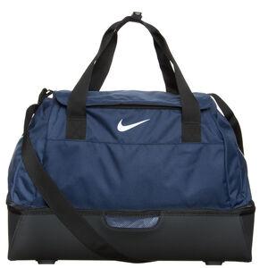 Club Team Swoosh Hardcase Sporttasche Medium, , zoom bei OUTFITTER Online