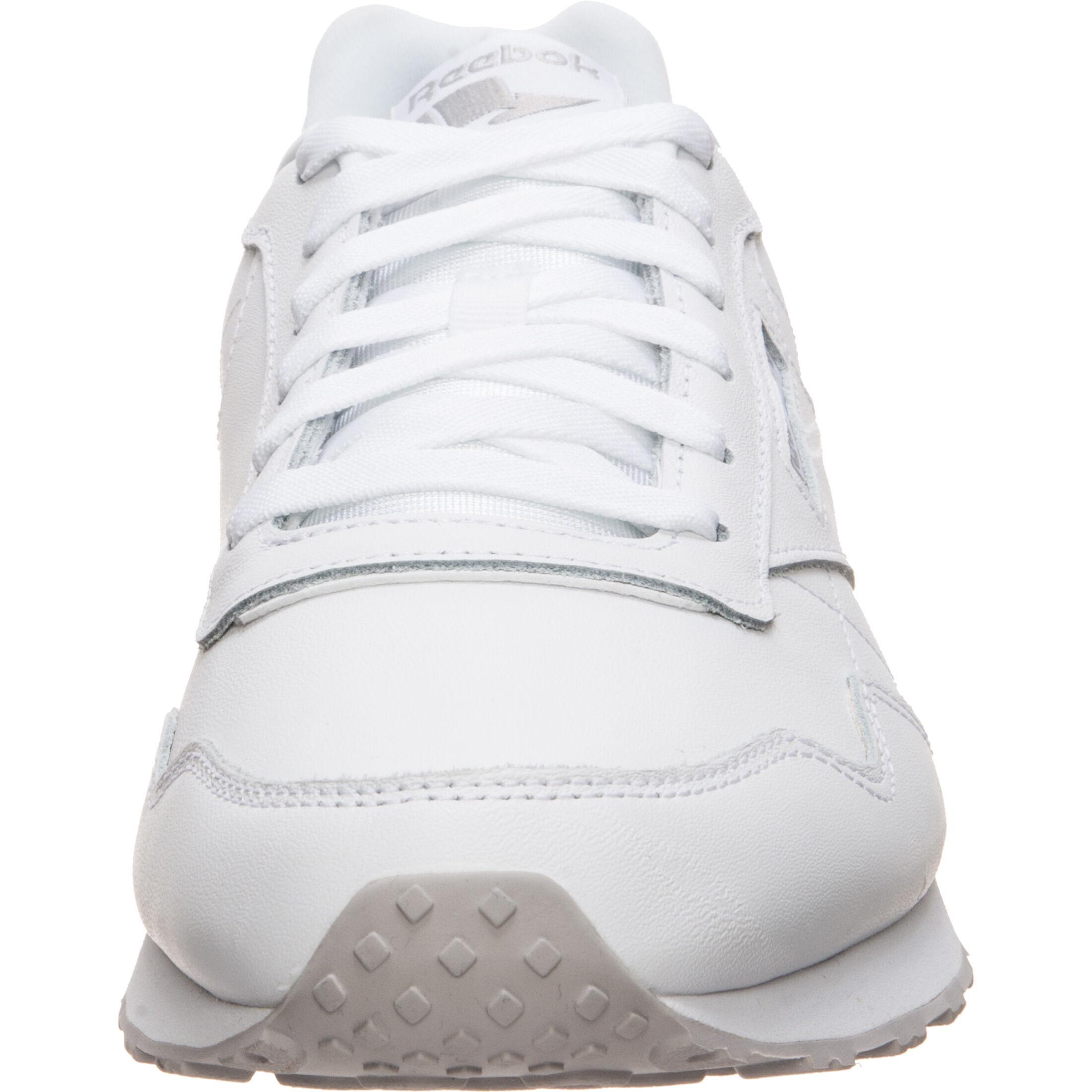 Royal Glide LX Men Sneaker Herren