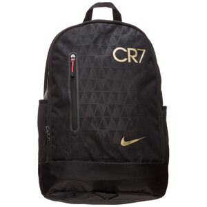 CR7 Rucksack Kinder, , zoom bei OUTFITTER Online