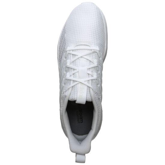 Querstar Flow Sneaker Herren, weiß, zoom bei OUTFITTER Online