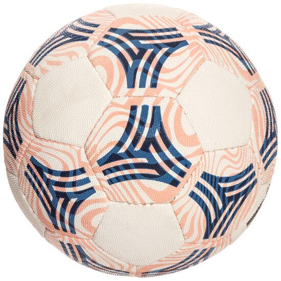 Tango Sala Futsal Fußball, , zoom bei OUTFITTER Online
