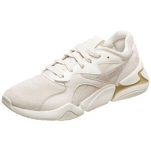 Nova Pastel Grunge Sneaker Damen, beige / weiß, zoom bei OUTFITTER Online