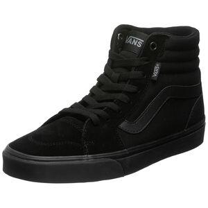 Filmore Hi Sneaker Herren, schwarz, zoom bei OUTFITTER Online