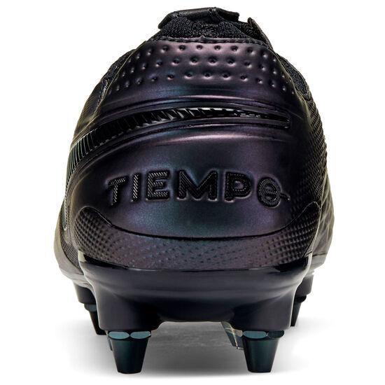 Tiempo Legend 8 Elite SG-Pro AC Fußballschuh Herren, schwarz, zoom bei OUTFITTER Online