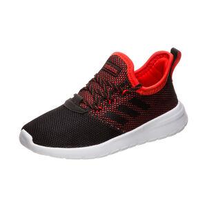 Lite Racer RBN Sneaker Kinder, schwarz, zoom bei OUTFITTER Online