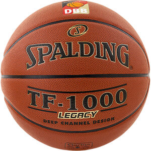 TF1000 Legacy DBB Basketball, , zoom bei OUTFITTER Online