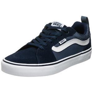 Filmore Sneaker Herren, dunkelblau / blau, zoom bei OUTFITTER Online