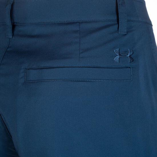 Tech Golfhose Herren, blau, zoom bei OUTFITTER Online