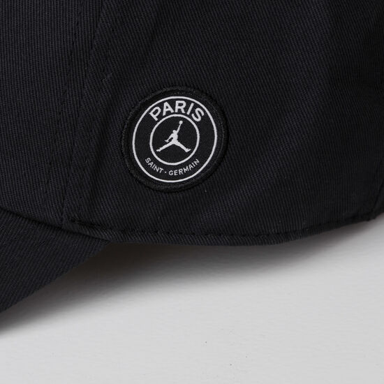 PSG Jordan H86 Strapback Cap, , zoom bei OUTFITTER Online