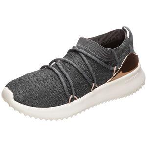 Ultimamotion Sneaker Damen, grau, zoom bei OUTFITTER Online