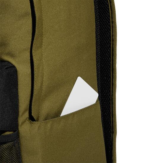 Classics 3D Pockets Rucksack, , zoom bei OUTFITTER Online