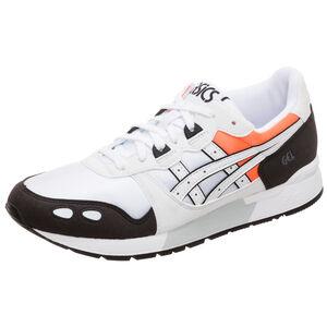 Gel-Lyte Sneaker, Weiß, zoom bei OUTFITTER Online