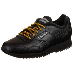 Royal Glide Ripple Sneaker Herren, schwarz / braun, zoom bei OUTFITTER Online