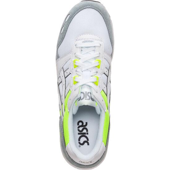 Gel-Lyte Sneaker, weiß / grau, zoom bei OUTFITTER Online