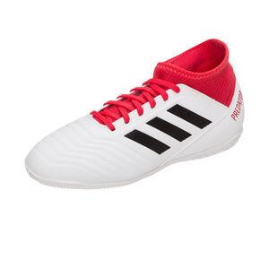 Predator Tango 18.3 Indoor Fußballschuh Kinder, Weiß, zoom bei OUTFITTER Online