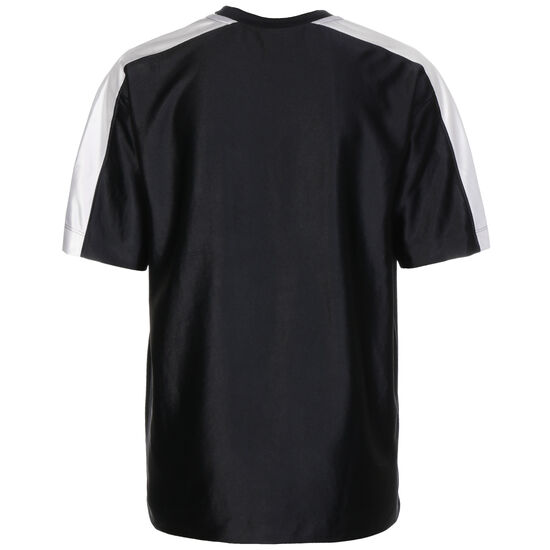 Clash T-Shirt Damen, schwarz / weiß, zoom bei OUTFITTER Online