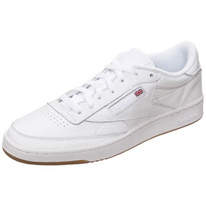 CLUB C 85 ESTL Sneaker Herren, Weiß, zoom bei OUTFITTER Online