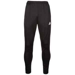 Condivo 18 Low-Crotch Trainingshose Herren, schwarz, zoom bei OUTFITTER Online