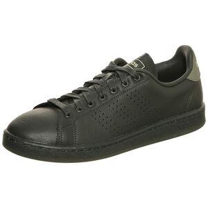 Advantage Sneaker Herren, dunkelgrün, zoom bei OUTFITTER Online