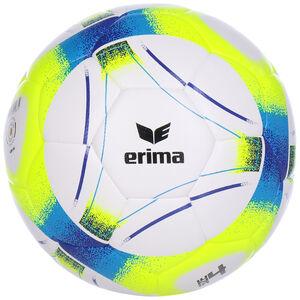 Hybrid Lite 290 Fußball, , zoom bei OUTFITTER Online