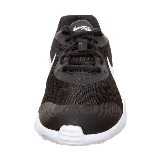 Air Max Oketo Sneaker Kinder, schwarz / weiß, zoom bei OUTFITTER Online