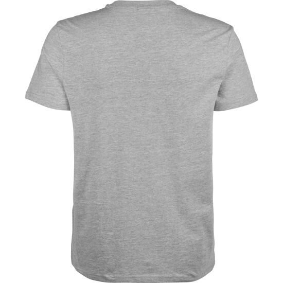 Chromia T-Shirt Herren, grau, zoom bei OUTFITTER Online