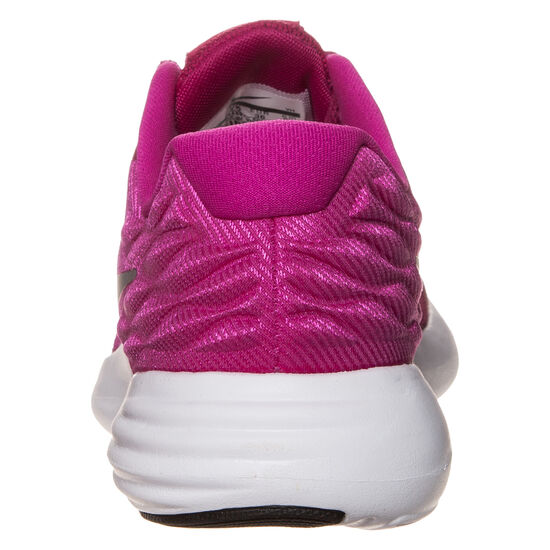 Lunarstelos Laufschuh Kinder, Pink, zoom bei OUTFITTER Online