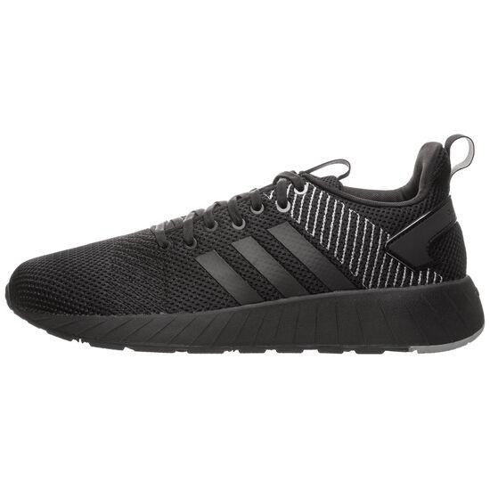detailed look 33d1d d1cdb ... Questar BYD Sneaker, schwarz   grau, zoom bei OUTFITTER Online ...