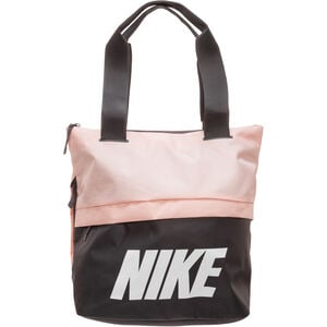 Radiate Graphic Tote Sporttasche Damen, , zoom bei OUTFITTER Online