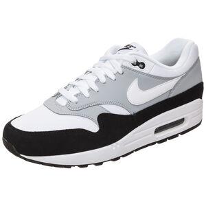 Air Max 1 Sneaker Herren, Grau, zoom bei OUTFITTER Online