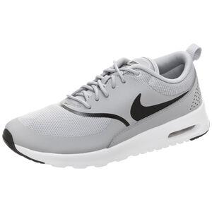 Air Max Thea Sneaker Damen, Grau, zoom bei OUTFITTER Online