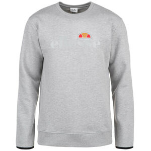Leeti 2 Sweatshirt Herren, hellgrau, zoom bei OUTFITTER Online
