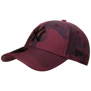 9FORTY MLB Camo Color New York Yankees Cap, , zoom bei OUTFITTER Online