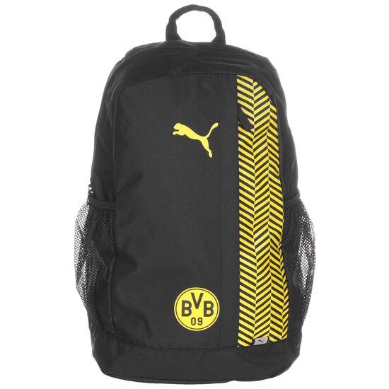 Borussia Dortmund BVB ftblCore Plus Rucksack, , zoom bei OUTFITTER Online
