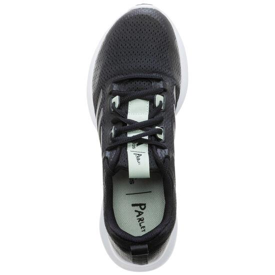 Edgebounce 1.5 Pearl Laufschuh Damen, schwarz / weiß, zoom bei OUTFITTER Online