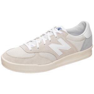 CRT300-EO-D Sneaker, Beige, zoom bei OUTFITTER Online